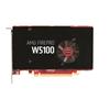 FIREPRO-W5100 - dettaglio 2