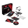 FIREPRO-W7100 - dettaglio 7