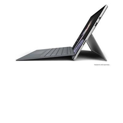 Notebook convertibile Microsoft - FJS-00004