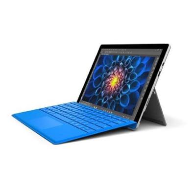 Notebook convertibile Microsoft - FJY-00004