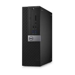 PC Desktop Dell - Optiplex 3040 sff