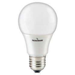 Lampadina LED PRODOTTI BULK/RIGENERATI - LED Lampadina 5W (40W) E27