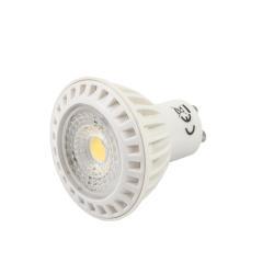 Lampadina PRODOTTI BULK/RIGENERATI - LED Faretto 6W GU10