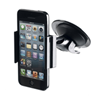 Support pour LCD Celly - CELLY Flex14 - Support pour voiture