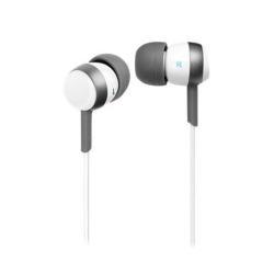 ASUS FoneMate - Écouteurs avec micro - intra-auriculaire - jack 3,5mm