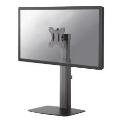 Montaggio a scrivania fpma-d865black