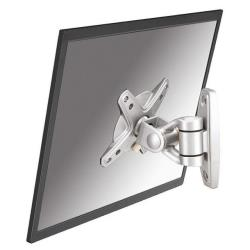 Staffa Tv/monitor wall mount (2 pivots & tiltable)...