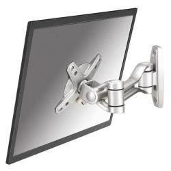 Staffa Tv/monitor wall mount (2 pivots & tiltable)...