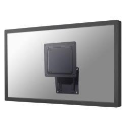 Staffa Tv/monitor wall mount (fixed) - montaggio a...
