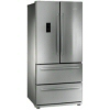 R�frig�rateur Smeg - Smeg High Tech FQ55FXE -...