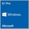 Software Microsoft - Windows 8.1 pro-oem