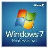Software Microsoft - Windows 7 professional sp1 - oem