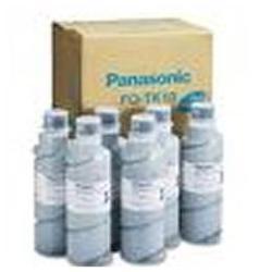 Toner Panasonic - Fq-tk10-pu