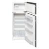 Réfrigérateur intégrable Smeg - Smeg FR232P -...