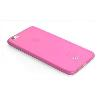 Coque Celly - CELLY FROST FROSTIP6SPK - Coque...