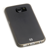 Coque Celly - CELLY FROST FROSTS6EBK - Coque...