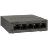 FS305-100PES - dettaglio 2