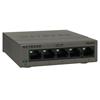 FS305-100PES - dettaglio 1
