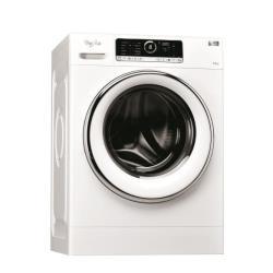 Lavatrice Whirlpool - Fscr12421