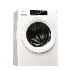Lavatrice Whirlpool - Fscr80216