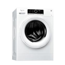 Lavatrice Whirlpool - Fscr90211