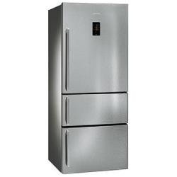 Réfrigérateur Smeg - Smeg High Tech FT41DXE -...