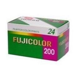 Fujifilm - Cartouche d'encre