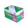 Pellicola Fujifilm - Fujicolor 200