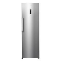 Congelatore Hisense - Fv341n4as1