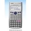 Calcolatrice Casio - Fx-570es plus