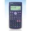 Calculatrice Casio - Casio FX82ES - Calculatrice...