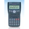 Calculatrice Casio - Casio FX-82MS - Calculatrice...