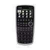 Calculatrice Casio - Casio FX-CG20 - Calculatrice...