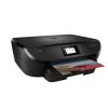 Imprimante  jet d'encre multifonction HP - HP Envy 5540 All-in-One -...