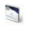 Carte pour GPS Garmin - Garmin Travel Guide Southern...