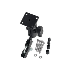 Docking station Garmin - Ram mounting kit