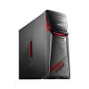 PC Desktop Asus - G11CB-IT010T