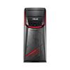 PC Desktop Asus - G11CB-IT013T