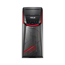 Foto PC Desktop G11CB-IT013T Asus