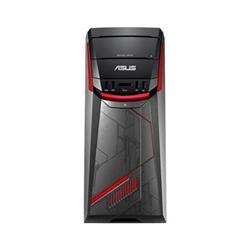 PC Desktop Asus - G11CB-IT014T