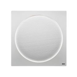 Climatisateur fixe LG Art Cool Stylist G12WL - Unité d'intérieur de type fractionné ( unité intérieur ) - 5.6 EER