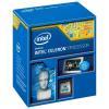Processeur Intel - Intel Celeron G1850 - 2.9 GHz -...