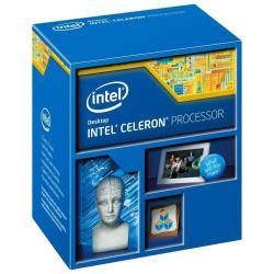 Foto Processore G1850 Intel