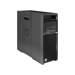 Workstation HP - Z640