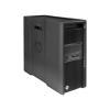Workstation HP - Z840