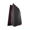 PC Desktop Asus - G20CB-IT002T