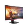 Monitor LED AOC - G2460pf