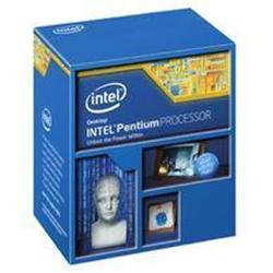 Processore Intel - G3258