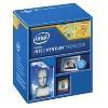 Processore Gaming Intel - G3260