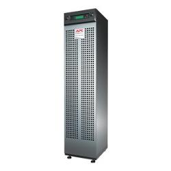 Gruppo di continuità APC - Galaxy 3500 20kva 400v 2 batt